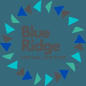 Blue Ridge Eco Fair Logo (600px)