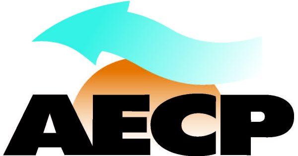 AECP Logo