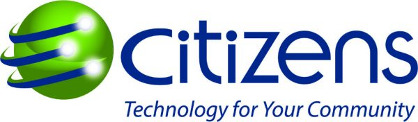 Citizens Telephone Cooperative Logo
