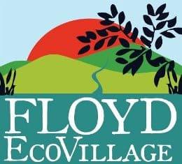 Floyd Eco Village