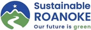 Sustainable Roanoke Logo